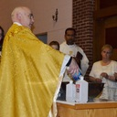 Easter Vigil photo album thumbnail 3