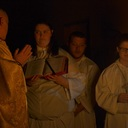 Easter Vigil photo album thumbnail 15