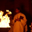 Easter Vigil photo album thumbnail 21