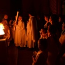 Easter Vigil photo album thumbnail 31