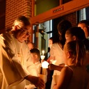 Easter Vigil photo album thumbnail 40