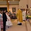 Easter Vigil photo album thumbnail 54