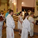 Easter Vigil photo album thumbnail 60