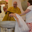 Easter Vigil photo album thumbnail 79
