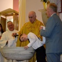 Easter Vigil photo album thumbnail 85