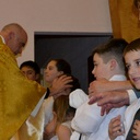 Easter Vigil photo album thumbnail 93